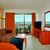 Sol Aloha Puerto Hotel , Torremolinos, Costa del Sol, Spain - Image 2