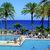 Sol Aloha Puerto Hotel , Torremolinos, Costa del Sol, Spain - Image 4