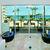 Sol Aloha Puerto Hotel , Torremolinos, Costa del Sol, Spain - Image 5