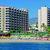 Sol Aloha Puerto Hotel , Torremolinos, Costa del Sol, Spain - Image 6