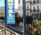 Mar Bella Hotel