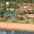 Tangerine Beach , Kalutara, Sri Lanka - Image 1