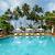 Mermaid Hotel and Club , Kalutara, Sri Lanka - Image 1