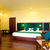Mermaid Hotel and Club , Kalutara, Sri Lanka - Image 2