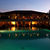 Mermaid Hotel and Club , Kalutara, Sri Lanka - Image 3