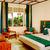 Mermaid Hotel and Club , Kalutara, Sri Lanka - Image 5