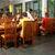Mermaid Hotel and Club , Kalutara, Sri Lanka - Image 6