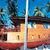 Imperial Boat House , Koh Samui, Koh Samui, Thailand - Image 4