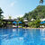 The Imperial Adamas Beach Resort , Phuket, Thailand - Image 1