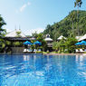 The Imperial Adamas Beach Resort in Phuket, Thailand