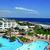 El Mouradi Palm Marina Hotel , Port el Kantaoui, Tunisia - Image 7