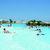 El Mouradi Palm Marina Hotel , Port el Kantaoui, Tunisia - Image 9