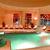 El Mouradi Palm Marina Hotel , Port el Kantaoui, Tunisia - Image 10