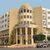 Vincci el Kantaoui , Port el Kantaoui, Tunisia All Resorts, Tunisia - Image 9