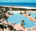 Sahara Beach Resort