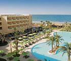 SENTIDO Rosa Beach Thalasso & Spa