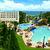 Marhaba Royal Salem , Sousse, Tunisia All Resorts, Tunisia - Image 1