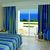 Marhaba Royal Salem , Sousse, Tunisia All Resorts, Tunisia - Image 2
