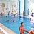 Marhaba Royal Salem , Sousse, Tunisia All Resorts, Tunisia - Image 3