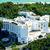 Marhaba Royal Salem , Sousse, Tunisia All Resorts, Tunisia - Image 4