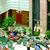 Marhaba Royal Salem , Sousse, Tunisia All Resorts, Tunisia - Image 5
