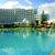 Tej Marhaba , Sousse, Tunisia All Resorts, Tunisia - Image 1
