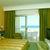 Tej Marhaba , Sousse, Tunisia All Resorts, Tunisia - Image 2