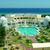 Tej Marhaba , Sousse, Tunisia All Resorts, Tunisia - Image 3