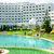 Tej Marhaba , Sousse, Tunisia All Resorts, Tunisia - Image 4