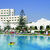 Tej Marhaba , Sousse, Tunisia All Resorts, Tunisia - Image 5