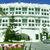 Tej Marhaba , Sousse, Tunisia All Resorts, Tunisia - Image 6