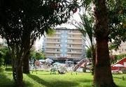 Elysee Garden Hotel