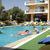 Mutlu Apartments , Altinkum, Aegean Coast, Turkey - Image 1