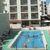 Nazar Hotel , Altinkum, Aegean Coast, Turkey - Image 1