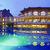 Hotel Papillon Zeugma , Belek, Antalya, Turkey - Image 1