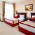 Hotel Papillon Zeugma , Belek, Antalya, Turkey - Image 2