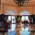 Hotel Papillon Zeugma , Belek, Antalya, Turkey - Image 3