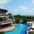 Hotel Papillon Zeugma , Belek, Antalya, Turkey - Image 4