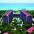 Hotel Papillon Zeugma , Belek, Antalya, Turkey - Image 5