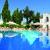 Bitez Garden Life Hotel and Suites , Bitez, Aegean Coast, Turkey - Image 1