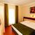 Bitez Garden Life Hotel and Suites , Bitez, Aegean Coast, Turkey - Image 2