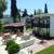 Bitez Garden Life Hotel and Suites , Bitez, Aegean Coast, Turkey - Image 3