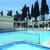Bitez Garden Life Hotel and Suites , Bitez, Aegean Coast, Turkey - Image 4