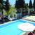 Bitez Garden Life Hotel and Suites , Bitez, Aegean Coast, Turkey - Image 5