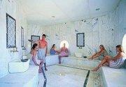 Crystal Beach Bodrum Hotel