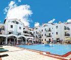 Hotel Oykun