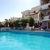 Dost Hotel , Gumbet, Aegean Coast, Turkey - Image 1