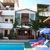 Dost Hotel , Gumbet, Aegean Coast, Turkey - Image 2