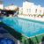 Dost Hotel , Gumbet, Aegean Coast, Turkey - Image 3