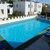 Dost Hotel , Gumbet, Aegean Coast, Turkey - Image 5